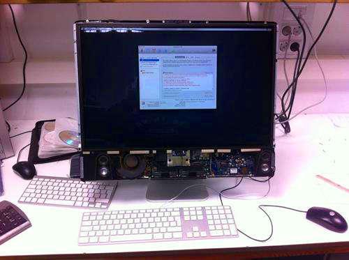 taller_reparacion_ordenadores